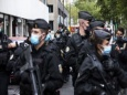 Андрей Раевский: Кому выгодна ситуация во Франции?
