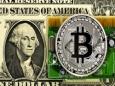 Грядет новый мировой валютный порядок