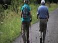 В Узбекистане будут платить за ходьбу больше 10 тысяч шагов в день