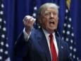 Патрик Бьюкенен: с чем столкнется следующий президент США?