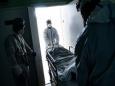 Лукашенко предупреждает врачей, которые хотят уехать в Польшу