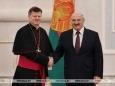 Ватикан выбивает почву из-под ног белорусской оппозиции