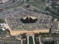 Пентагон готовится к битвам 5G-будущего