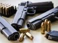 Оружейный год в США подводит итоги