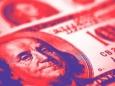 Евросоюз помогает России и Китаю разрушать гегемонию доллара