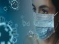 Комаровский рассказал, как обезопасить себя от тяжёлой формы коронавируса