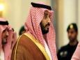 Байден как настоящий кошмар  для Саудовской Аравии