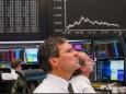 Экономическая ситуация в Евросоюзе резко ухудшилась