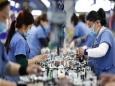 Азия договорилась о создании крупнейшей в мире зоны свободной торговли
