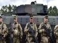 Как в Германии смотрят на битву под Сталинградом