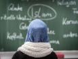 Немецкие учителя стали бояться своих учеников