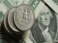 Goldman Sachs и Citigroup прогнозируют резкое падение курса доллара в 2021 году