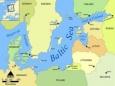 Литва и Польша бросают вызов российским и белорусским энергетическим структурам
