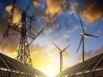 Реальная цена перехода к «зелёной энергетике» в мировом масштабе