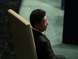 Китай обеспокоен «необычным» сотрудничеством Японии и Австралии