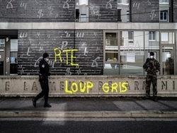 Армяне Франции также находятся под угрозой турок
