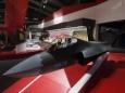 Китайский истребитель 5-го поколения покрыт плотной завесой тайны