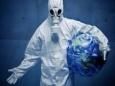 Михаил Хазин: Каким будет мир после коронавируса