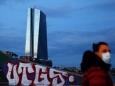 Европейским банкам предсказаны сложные времена