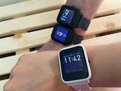 Смарт-часы как незаменимый гаджет каждого современного человека