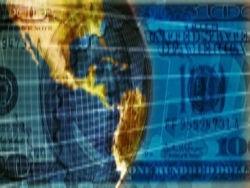 Доверие к основополагающим институтам США падает