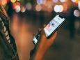 Как телефон может изменить наш мозг