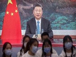 Что стоит за призывом Пекина готовиться к войне