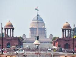 Индия подала заявку на мировое лидерство