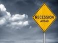 Кого ждут новый карантин и новая рецессия