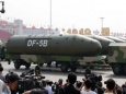 В случае войны между Америкой и Китаем на Земле не останется безопасного места