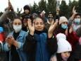 Геополитические последствия маленькой кавказской войны