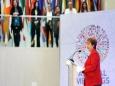 МВФ отказывается спасать украинскую экономику