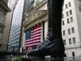 Жадность олигархов всего мира приведет Запад к краху