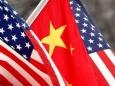 В США сравнили угрозу от Китая и России