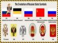Работают ли прецеденты в России?