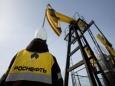 Россия готовится к жизни после нефти