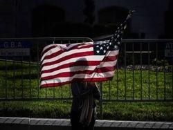 17 штатов поддержали обращение Техаса в Верховный суд США за отмену итогов выборов