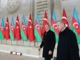 Эрдоган не исключает сотрудничества с Ереваном