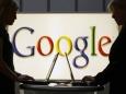 Forbes: у Google произошел масштабный сбой. Вот что известно