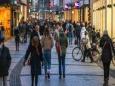 Немецкие политики обрекли страну на банкротство и массовую безработицу