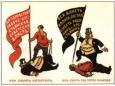 Переход к первой фазе коммунизма назрел. (Часть первая)