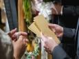 Бизнес в Германии с фальшивыми браками процветает