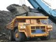 БЕЛАЗ получил большой заказ на 220-тонные самосвалы