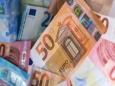 Власти требуют, чтобы немцы вернули финансовую помощь