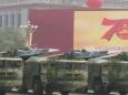 Растущее влияние Китая в Беларуси для интересов России