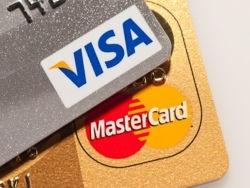 Карты Visa: удобные, безопасные платежи и множество привилегий