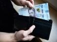 Европа снова будет богатеть за счет Украины