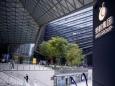 Китай поручил компании Джека Ма реорганизоваться