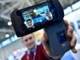Россияне испугались биометрии от государства