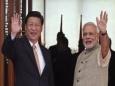 Индия и Китай — на грани войны?
